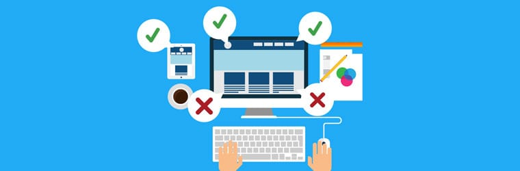 4 errors to avoid for your ecommerce