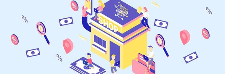 Best free e-commerce plugins