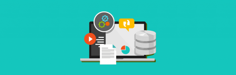 THEMES DOCS RESOURCES BLOG CONTACT How to optimize your WordPress database