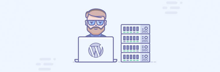 5 ways to find the best web hosting company