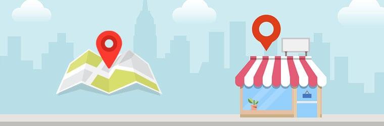Top 6 store locator plugins for WordPress - Iografica Themes