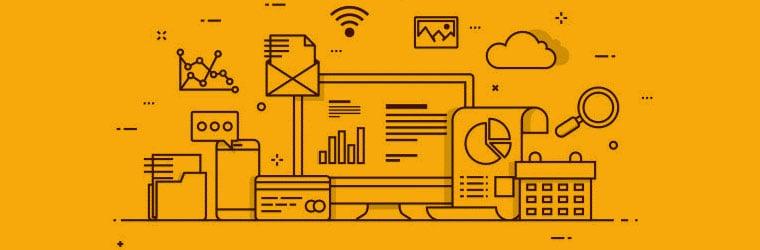 4 WordPress plugins to increase your blog traffic