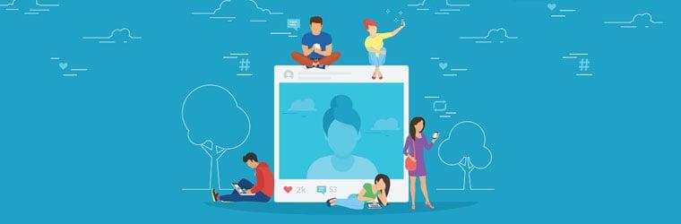 Top 10 Social Media Sharing Plugins for WordPress