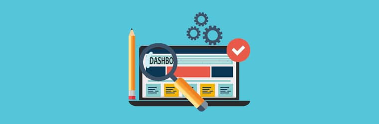 How to Customize the WordPress Dashboard?