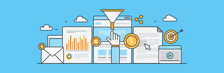 Top 7 WordPress plugins to Increase your conversion rate
