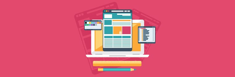 3 best free page builder plugin for WordPress