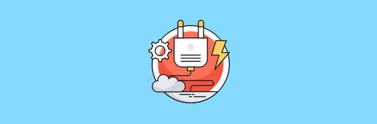 How WordPress Plugins and Widgets are distinct